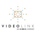 VideoLink-Logo-AVI-SPL-Vert_PMS